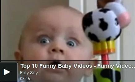 funny-baby-videos-
