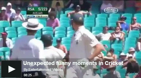 funny-moments-in-cricket-
