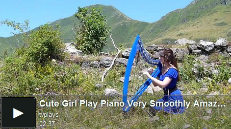 girl-play-piano-