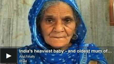 india's-heaviest-baby-