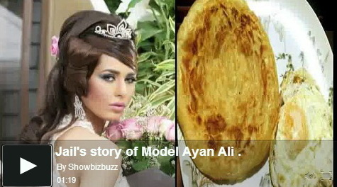 jail's-story-of-model-ayan-ali-
