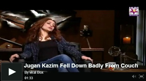 jugan-kazim-fell-down-