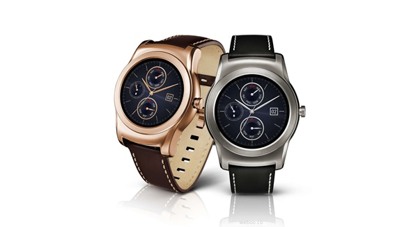 lg-smart-watch-urbane- (1)