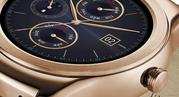 lg-smart-watch-urbane- (2)