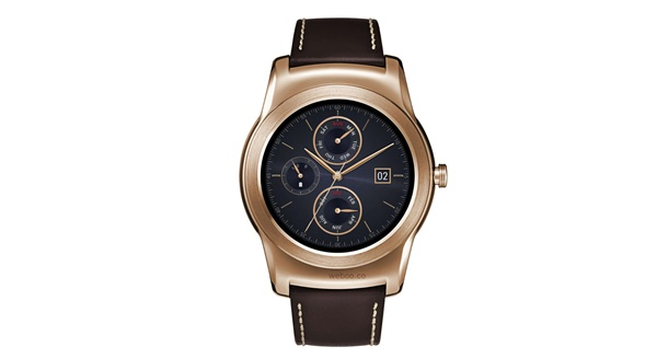 lg-smart-watch-urbane- (3)