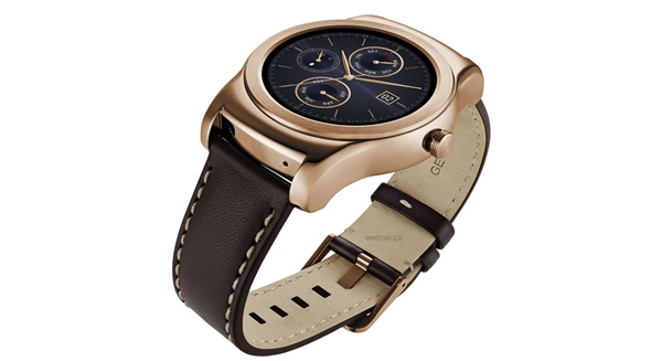lg-smart-watch-urbane- (4)
