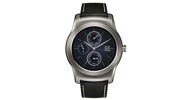 lg-smart-watch-urbane- (6)