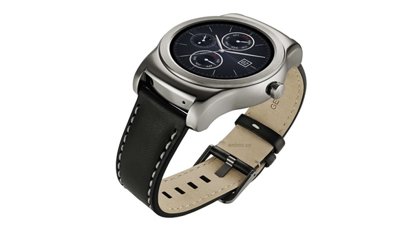 lg-smart-watch-urbane- (7)
