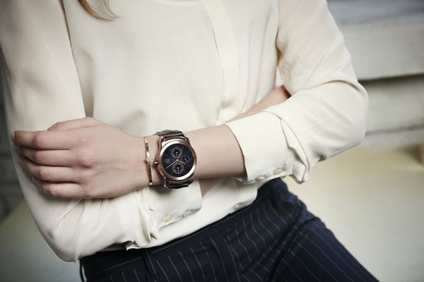lg-smart-watch-urbane- (9)