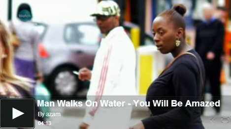 man-walks-on-water-