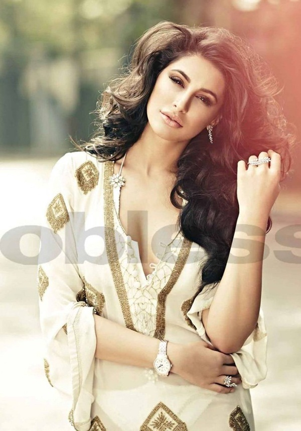 nargis-fakhri-photoshoot-for-noblesse-india-magazine- (3)