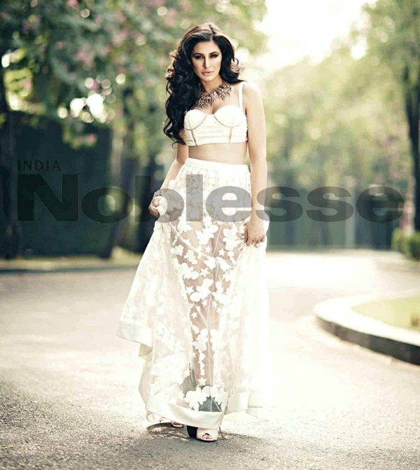 nargis-fakhri-photoshoot-for-noblesse-india-magazine- (4)