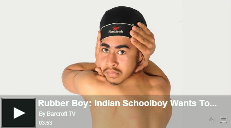 ruber-boy-