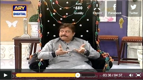 shabbir-jan-insults-host-nida-yasir-