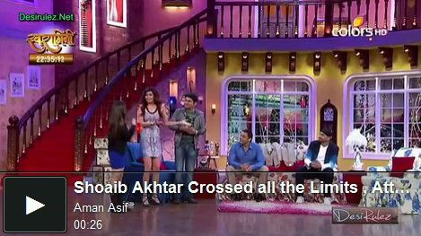 shoaib-akhtar-crossed-all-the-limits-