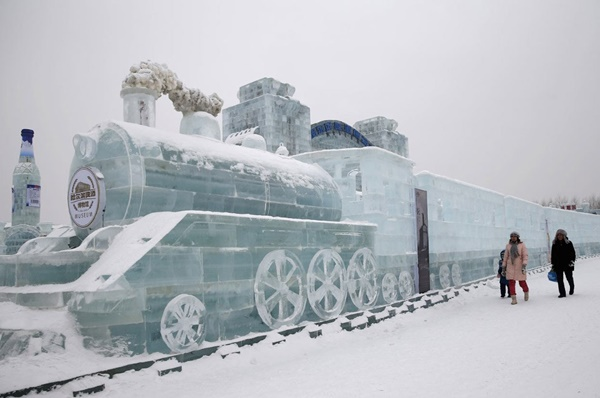 snow-and-ice-festival-in-harbin- (3)