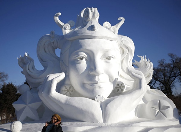 snow-and-ice-festival-in-harbin- (5)