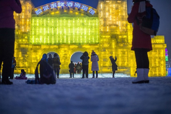 snow-and-ice-festival-in-harbin- (11)