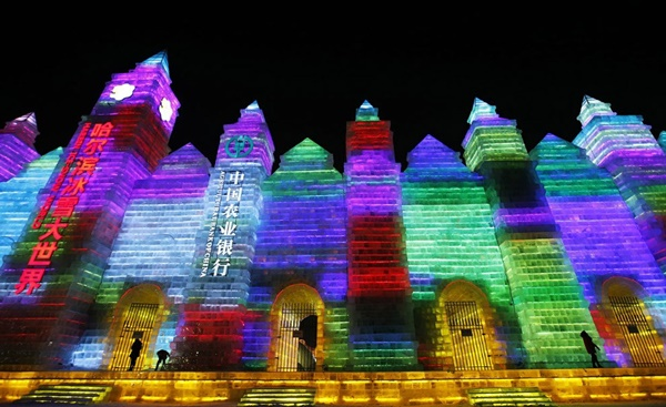 snow-and-ice-festival-in-harbin- (18)