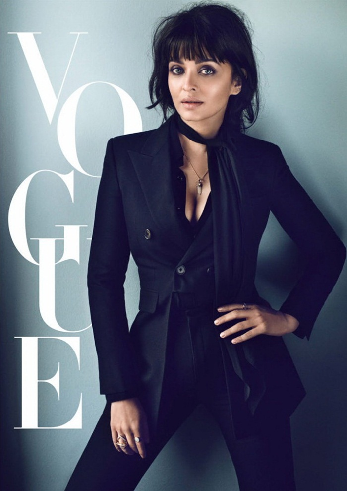 aishwariya-rai-bachchan-photoshoot-for-vogue-magazine-march-2015- (2)