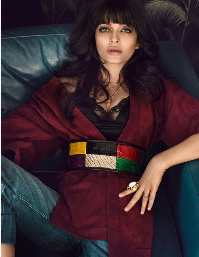 aishwariya-rai-bachchan-photoshoot-for-vogue-magazine-march-2015- (4)