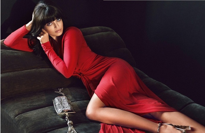 aishwariya-rai-bachchan-photoshoot-for-vogue-magazine-march-2015- (7)