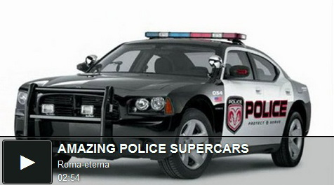 amazing-police-supercars-