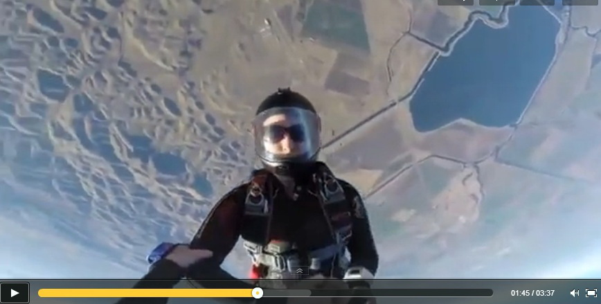 amazing-skydiving-