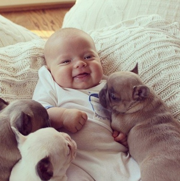 babies-with-dog- (1)