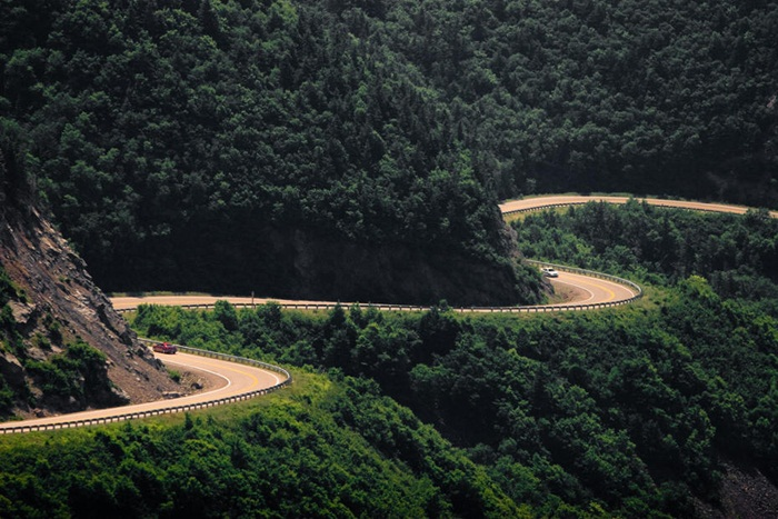 beautiful-scenic-roads- (3)
