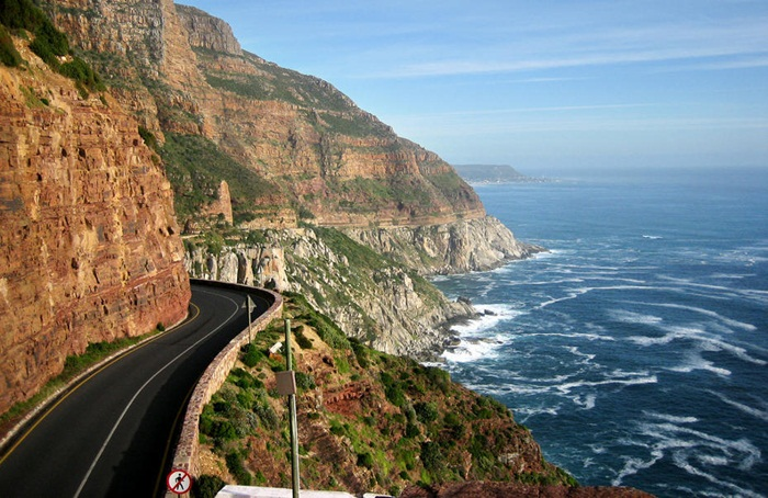 beautiful-scenic-roads- (4)
