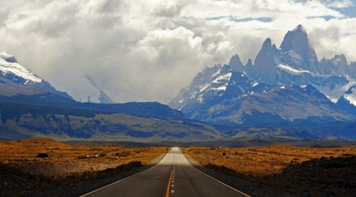 beautiful-scenic-roads- (8)
