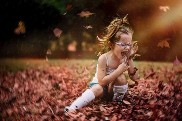child-life-photography- (3)