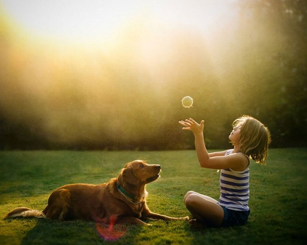 child-life-photography- (26)