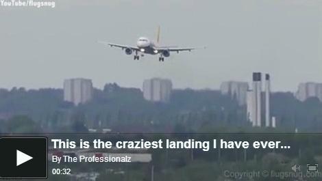 craziest-landing-