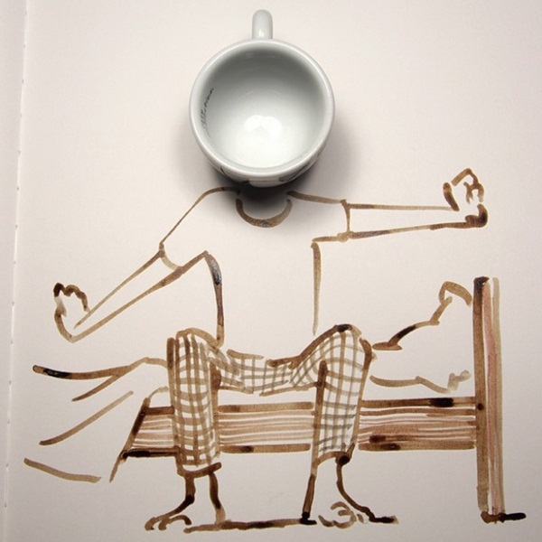 drawings-with-objects- (14)