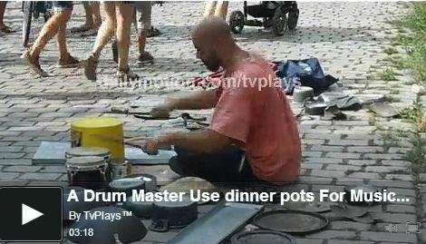drum-master-