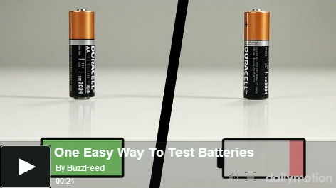 easy-way-to-test-batteries-
