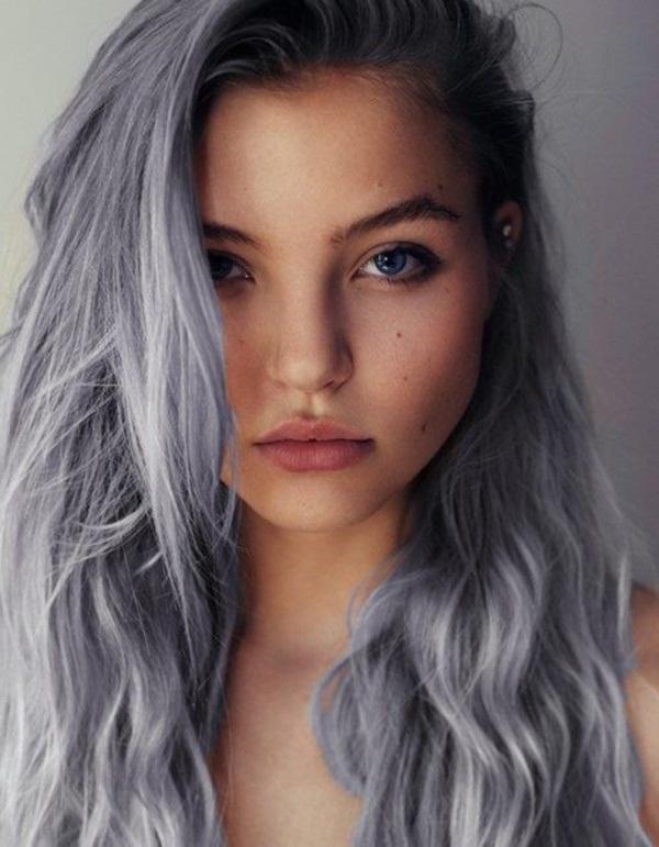 gray-dye-hair- (1)