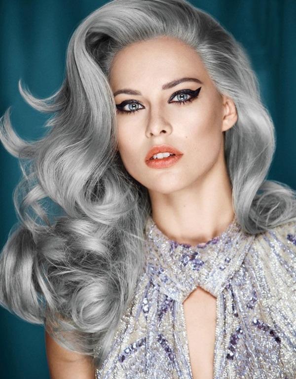 gray-dye-hair- (2)