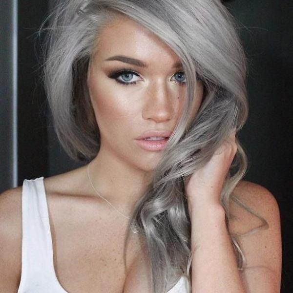 gray-dye-hair- (3)