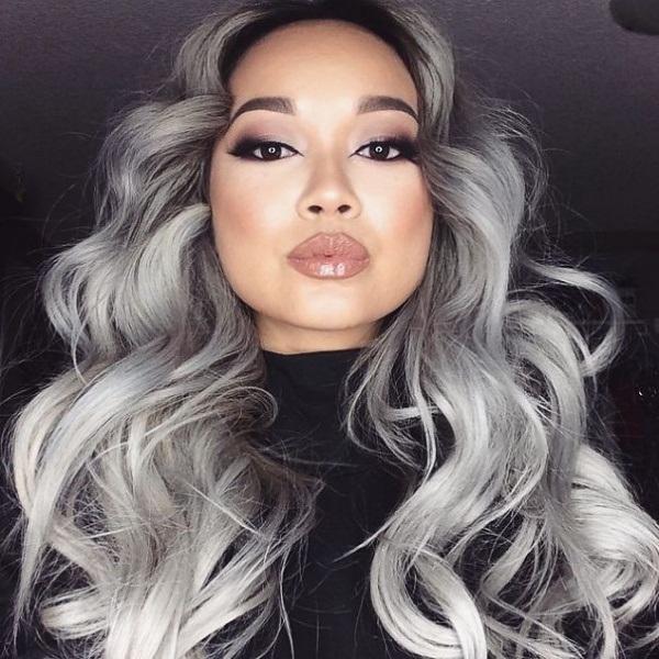 gray-dye-hair- (4)