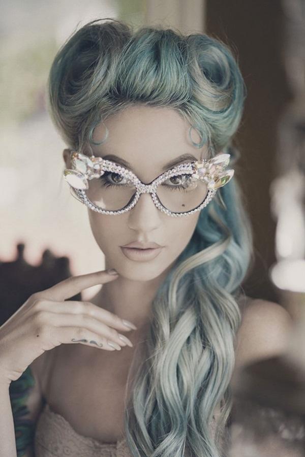 gray-dye-hair- (5)
