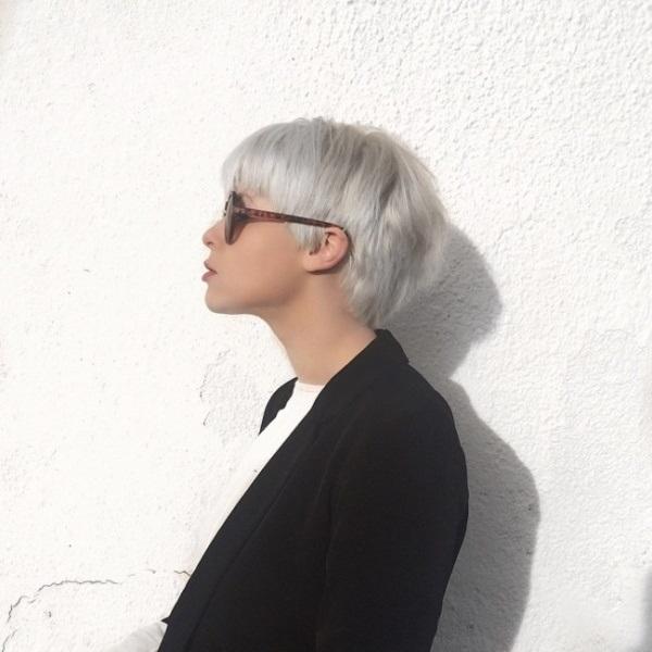gray-dye-hair- (6)