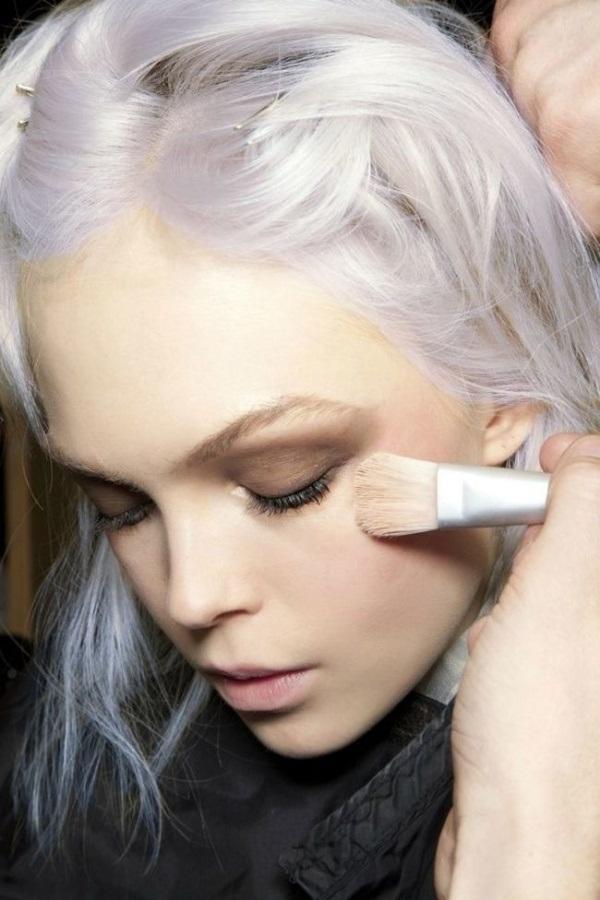 gray-dye-hair- (9)