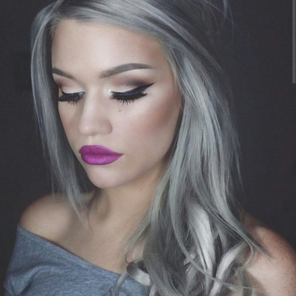 gray-dye-hair- (10)