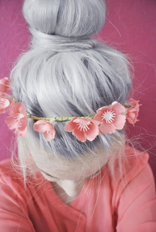 gray-dye-hair- (11)