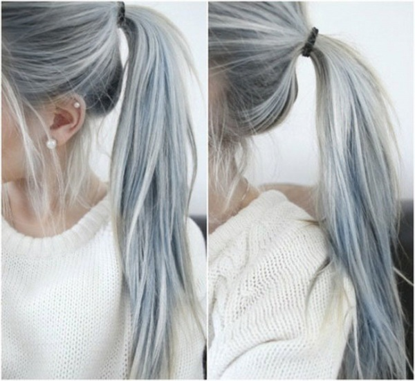 gray-dye-hair- (12)