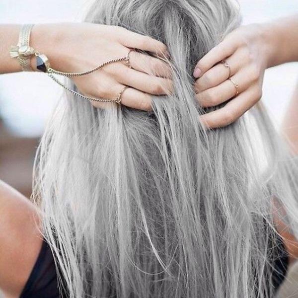 gray-dye-hair- (13)