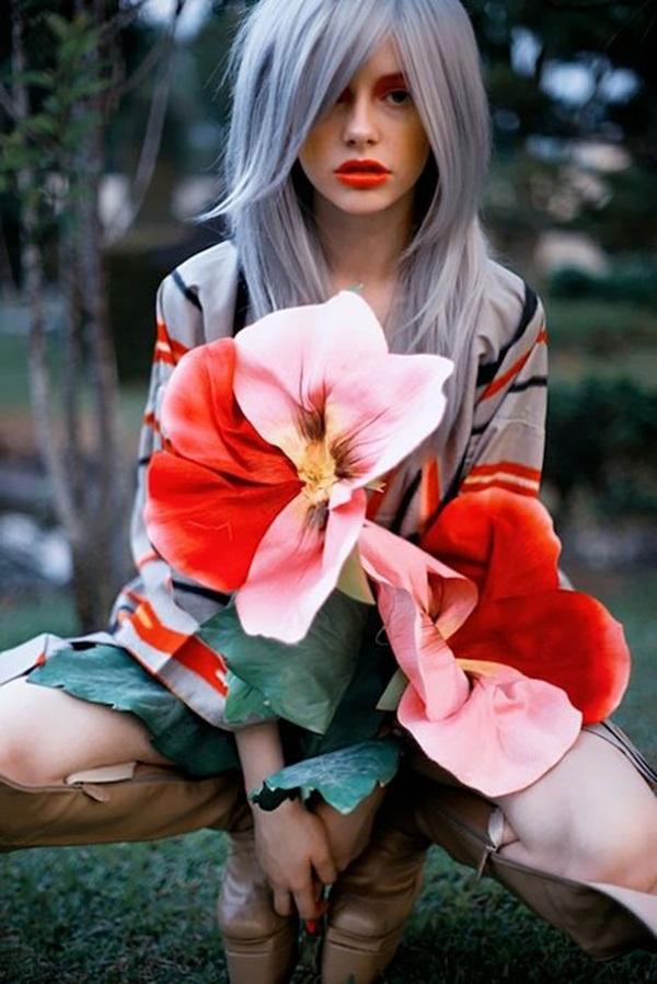 gray-dye-hair- (14)